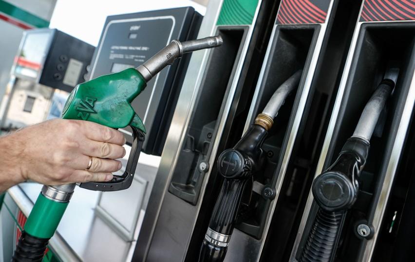 Arabia Saudyjska wydobywa mniej ropy niż planowała.