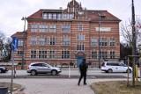 Progi punktowe 2020 w liceach i technikum w Sopocie. Ile punktów musieli mieć uczniowie, aby dostać się do sopockich LO i ZSH w 2020 roku?