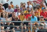 Korona Kielce - GKS Bełchatów NA ŻYWO. Transmisja tv i online. Gdzie oglądać? Fortuna 1 Liga live stream. Relacja live. 15-05-2021
