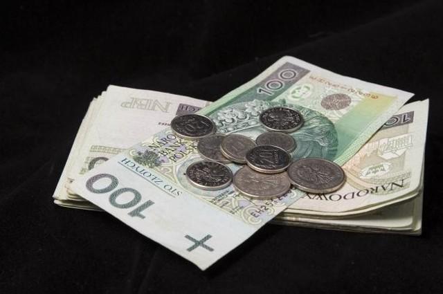 Pieniądze zebrane podczas maratonu zostaną przeznaczone na hospicjum