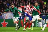 Superpuchar Hiszpanii to farsa? Atletico sprzedało 50 biletów na mecz z Barceloną w Arabii Saudyjskiej
