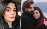 Piękna Özge Yagiz już w nowym serialu. Widzowie tęsknią za Reyhan z Przysięgi