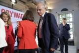 Marek Borowski: Nowy Ład to wielka improwizacja rządu