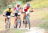 PKN ORLEN rozszerza wsparcie dla kolarzy PKN KROSS. Pod nowym szyldem wystąpią również w Tokio