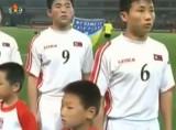 Niemcy, Argentyna czy... Korea Północna - kto wygra finał MŚ w Piłce Nożnej 2014? (FILM)