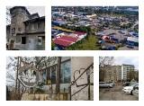 Gdynia: Gminne nieruchomości przeznaczone na sprzedaż warte są miliony. Zobacz najdroższe, wycenione już, miejskie grunty w Gdyni