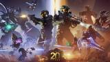 20-lecie Xboxa. Microsoft już zaczął rocznicowe świętowanie, które potrwa do 15 listopada