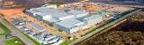 Koreańczycy zainwestują w Dąbrowie Górniczej niemal 1,5 mld zł. Budują fabrykę separatorów do akumulatorów litowo-jonowych