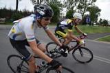 Z Niesulic wyruszyli na trasę uczestnicy Ultramaratonu Kolarskiego Piękny Zachód. Do pokonania mają 501 km!