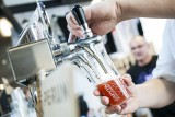 60 Sekund Biznesu: Odchodzimy od piw najtańszych. Stawiamy na piwa premium i super premium