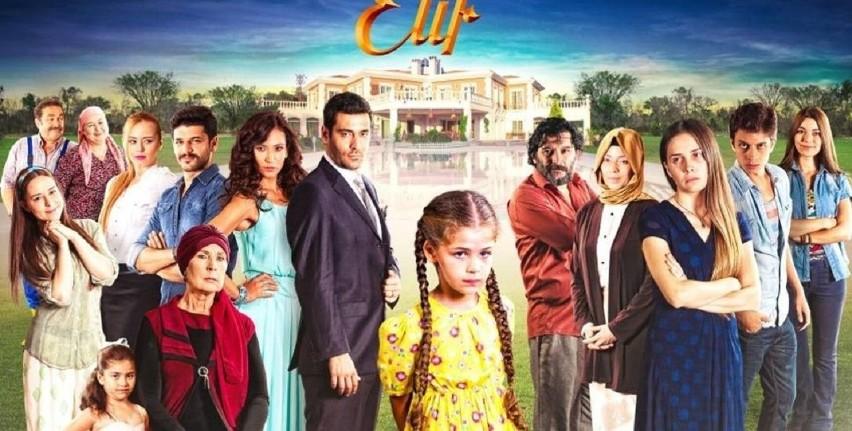 """Sprawdź, co wydarzy się w 827. odcinku tureckiego serialu """"Elif"""" [emisja 2 października]"""