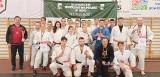 Uniwersytet Łódzki srebrny w Akademickich Mistrzostwach Polski
