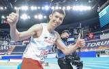 Jest decyzja! Toruń chce mistrzostw świata w lekkiej atletyce