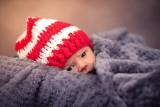 Sosnowiec. Od 14 kwietnia rozpoczyna się nabór do miejskiego programu leczenia niepłodności in vitro
