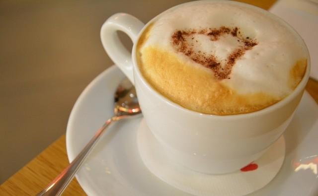 Filiżankę ulubionej kawy łatwo przygotujemy dzięki odpowiednio wybranemu ekspresowi do kawy.