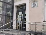 Kolejny przypadek zakażenia koronawirusem w urzędzie pracy w Namysłowie. Co dalej z pośredniakiem?