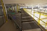 Otwierają hale Amazona w Bielanach Wrocławskich. Każdy będzie mógł je zobaczyć