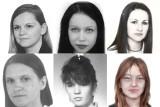 Zaginieni z województwa lubelskiego. Widziałeś kogoś? Rodziny i policja apelują o pomoc