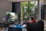 Telewizory 55 cali na Black Friday 2020 - największe wyprzedaże. Jakie ceny i promocje w Media Expert, Media Markt, RTV Euro AGD?