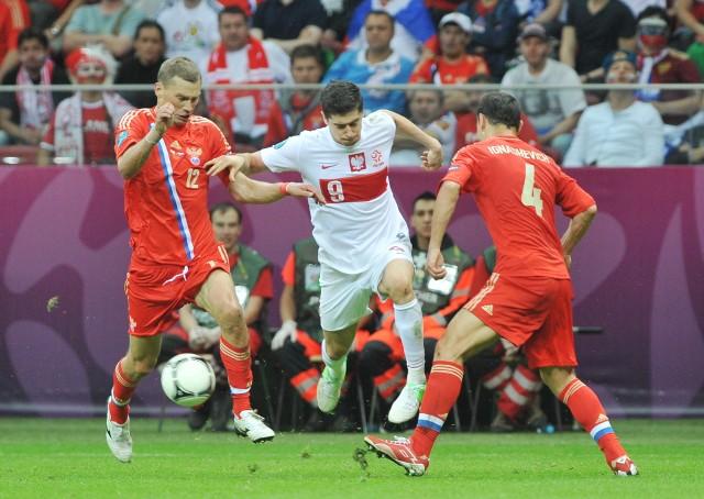 Bilety na mecz Polska – Rosja we Wrocławiu. Harmonogram sprzedaży, cena, kiedy i gdzie kupić?
