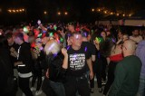 Wakacyjna Przystań w Tarnobrzegu przyciąga tłumy! Taneczne szaleństwo pod gwiazdami (ZDJĘCIA)