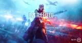 Premiera gry Battlefield 5 (V) - co nowego, tryby gry, aktualizacje, gdzie kupić najtaniej, cena