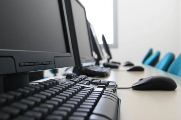Koszalińskie Centrum Biznesu zaprasza na szkolenie.