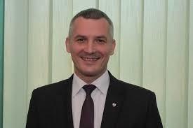 Według Rafała Rajkowskiego, wiceprezydenta Radomia, Andrzej Kosztowniak i Wojciech Skurkiewicz wykazali się dużą nieodpowiedzialnością zbyt wcześnie ogłaszając, że miejska spółka dostanie dotację.