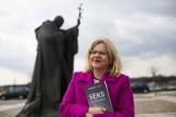 Sierzputowski rządzi, czyli co się komu kojarzy i dlaczego polskie dzieci nie dowiedzą się o seksie w szkole, tylko ze stron porno