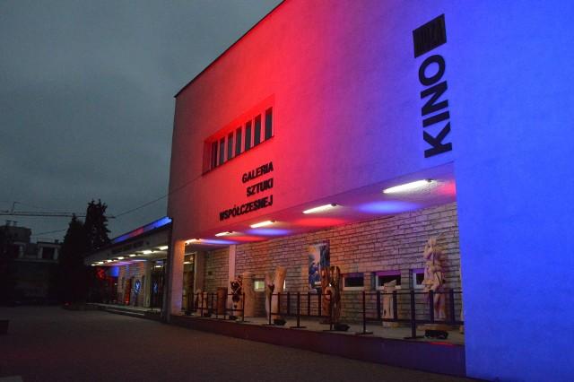 Przed nami Noc Muzeów i Galerii. Co będzie się działo w MOKiS?