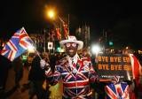 Brexit, Wielka Brytania wystąpiła z UE: Co się zmienia w biznesie od 1 lutego 2020 ? Co nas czeka w 2021? [PORADNIK DLA PRZEDSIĘBIORCÓW]