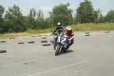 Dla szybkich i odważnych! Motocyklowe dni #NeverStopChallenging z BMW Motorrad Best Auto