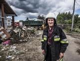 Minęło pięć lat od tragedii w gminie Obrowo. Trąba powietrzna spustoszyła kilka miejscowości. Zobacz zdjęcia!