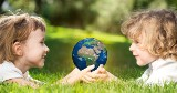 Małopolska liderem w walce o czyste powietrze. Zmiany już są odczuwalne