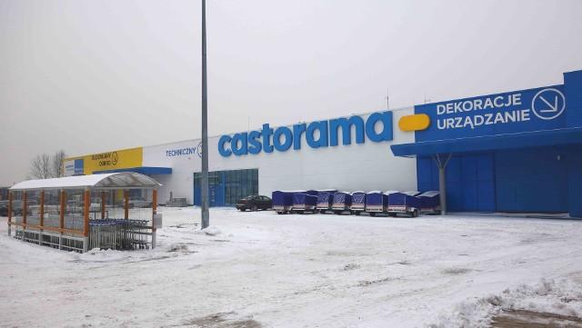 Nowy Sklep Castorama W Rudzie Slaskiej Otwarcie 24 Lutego Z Tej Okazji Siec Zapowiada Promocje I Bezplatny Transport Zakupow Dziennik Zachodni
