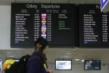 Większość Polek gotowa jest wyjechać do pracy zagranicą