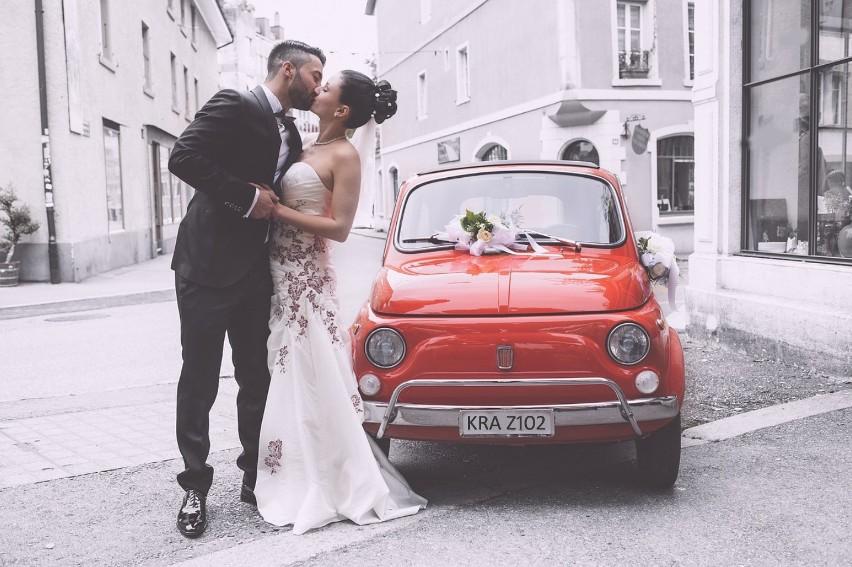 Cztery wesela – i pogrzeb? Tak sprytni Polacy obchodzą rządowe ograniczenia. Wysyp ślubów z końcem maja i w czerwcu?
