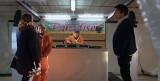 SPOD EKRANU: Miszmasz, czyli kogel-mogel 3 [wideo]