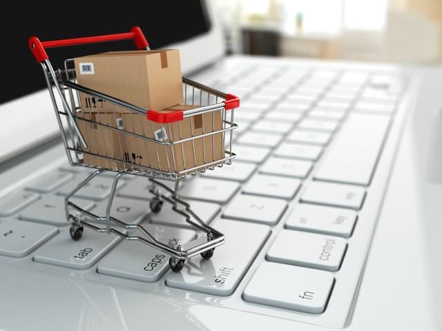 Czy można sprzedawać przez Internet bez kasy fiskalnej?