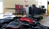 Prokurator z Gdańska odwołana za sprawę wnuka byłego prezydenta