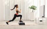 Na czym polega trening interwałowy i co daje? Efekty i zalety zdrowotne HIIT i SIT. Jak wykonywać interwały – bieganie, ćwiczenia, rower