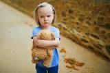 Czy Twoje dziecko jest wysoko wrażliwe? Jak zrozumieć i wspierać WWD - radzi psycholog Joanna Węglarz