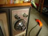 Masz stary telewizor? Oddaj go do utylizacji
