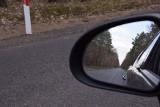 LUBUSKIE. Co dalej z drogą z Nowej Soli do granic z Wielkopolską? Jeden odcinek powstał. Na kolejny nie ma pieniędzy