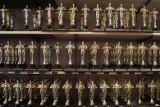 Oscary 2020. Gdzie i o której obejrzymy relację z gali? TRANSMISJA