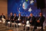 Rewolucja energetyczna to wyzwanie biznesowe, polityczne i społeczne
