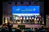 VI Wschodni Kongres Gospodarczy. Najlepsze start-upy pięciu wschodnich województw z nagrodami