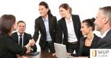 Program Operacyjny  Wiedza Edukacja Rozwój (PO WER) szansą pracy dla młodych