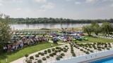 Porsche Parade po raz ósmy w Polsce! 120 samochodów w sobotę, 21.08.2021 r. zaprezentuje się w Sopocie. Gdzie oglądać sportowe samochody?
