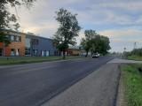 Śledztwo w sprawie nadużycia władzy przez burmistrza Strykowa przeniesione do Pabianic